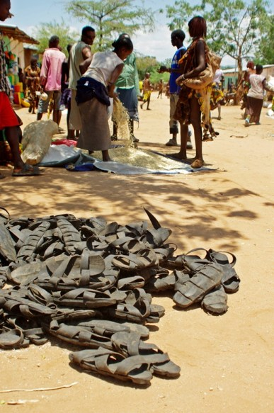 indestructible sandals (from tyres) for sale:)!!