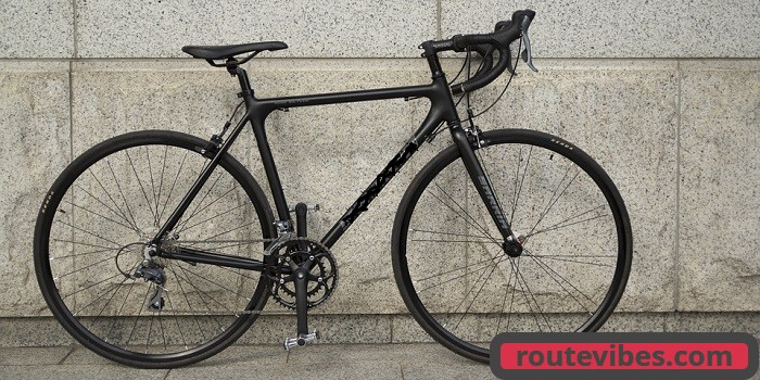 How to Choose a Perfect Road Bike