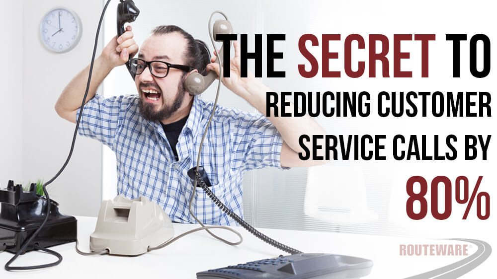the secret to reducing