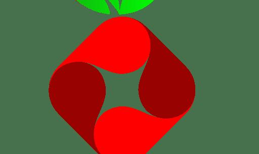 Installeer Pi-Hole met Domoticz plugin