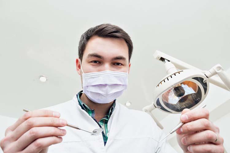ginete-epaggelmatias-odontiatros-sto-edimvoyrgo-1