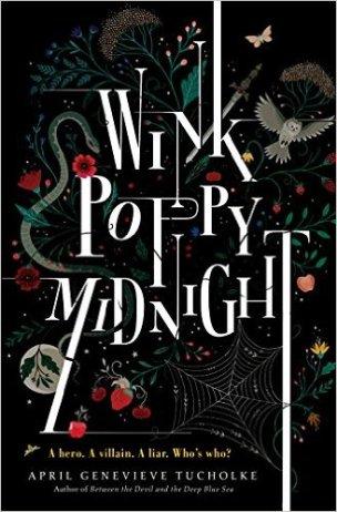 WinkPoppyMidnight
