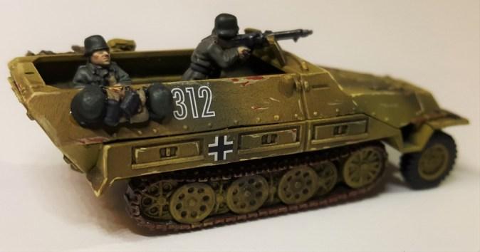 Sdkfz 251 Solo 4 (1024x538)