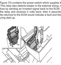 rover 75 fuse box problems schema wiring diagrams rh 11 justanotherbeautyblog de rover 75 coupe rover 75 sale [ 1470 x 797 Pixel ]
