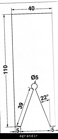 [ ZS 180]Recepteur d'embrayage HS : ou trouver la pièce