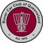 RCCQ-logo