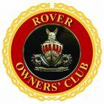 New ROC Logo