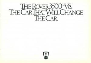 DSC_0001 Rover 3500 SD1 1-12-1978