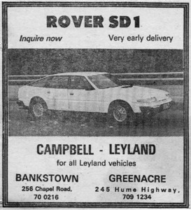 DSC_0003 Campbell Leyland NSW Ad 30-3-1979