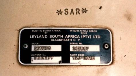 DSC_0004 Rover SDX Vaucluse House Sydney NSW 15-11-1987