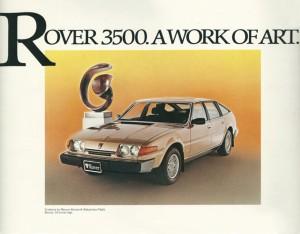 DSC_0001 1980 Rover SD1 Canada page 1