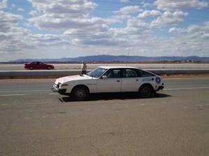 DSC_0006 Port Augusta 5-9-2008