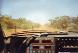 DSC_0012 From Car 1998