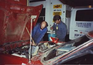 DSC_0014 Service 1995