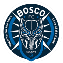 https://i0.wp.com/roversfc.sc/wp-content/uploads/2020/08/Bosco.png?resize=128%2C128&ssl=1