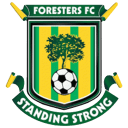 https://i0.wp.com/roversfc.sc/wp-content/uploads/2020/08/Foresters.png?resize=128%2C128&ssl=1