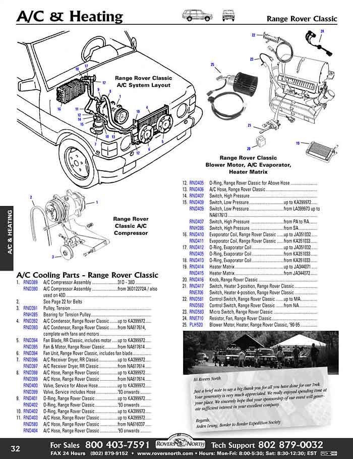 Range Rover Engine Diagram Skoda Engine Diagram Wiring