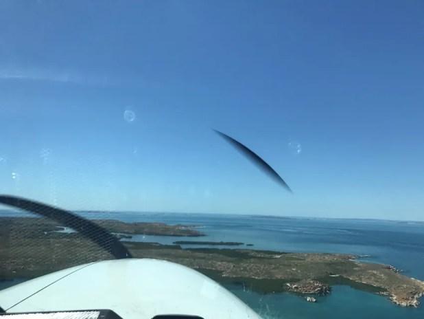 Horizontal_Falls_Seaplane_2
