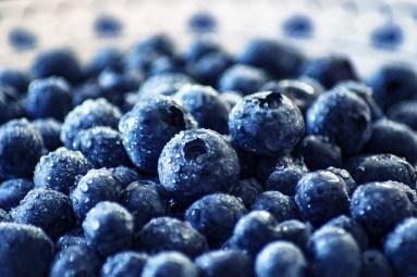 Beneficiile afinului | Rovitality