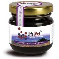 LifeMel