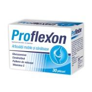 Proflexon Zdrovit *30 plicuri