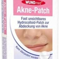 Plasturi Anti Acnee 24 buc