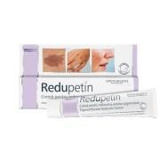 Redupetin, impotriva petelor pigmentare