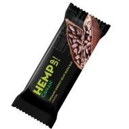 Baton Canepa Hemp Up Cu Cacao Eco