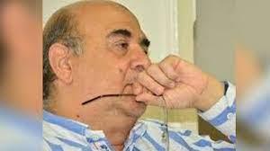 د. هشام السحار