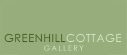 greenhill-cottage-gallery-logo