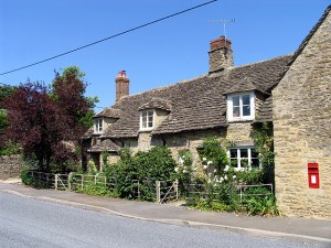Preston_Street,_Cotswolds_-_geograph.org.uk_-_22364