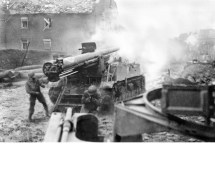 Battle Of Aachen Forgotten Wwii Rowan Free Press