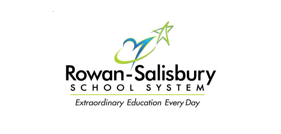 Rowan-Salisbury School System Gets Low-Performing Status