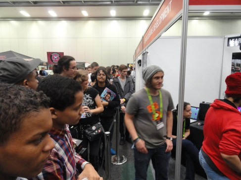EGE ELECTRONICS & GAMING EXPO Cape Town