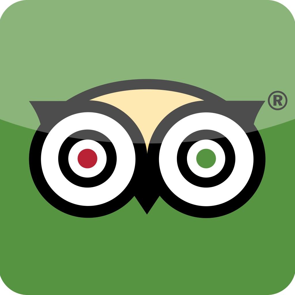 tripadvisor-icon-2
