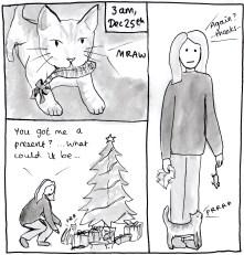 https://rowanlyster.wordpress.com/2014/12/26/christmas-prrresents/