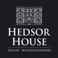Hedsor_house_logo