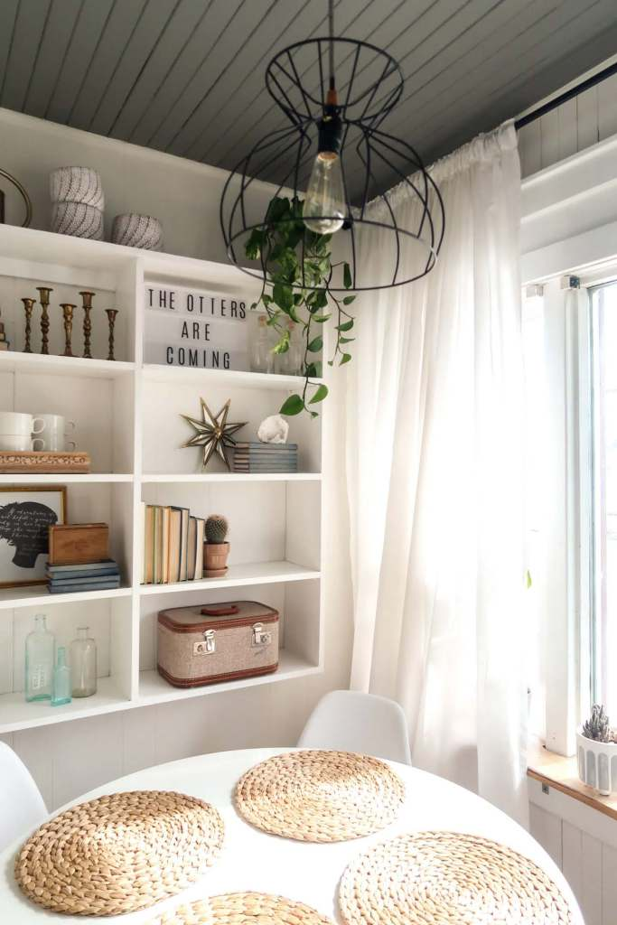 Rental Refresh: Embrace or Replace?