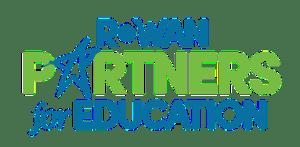 rowan-partners-for-education-logo-01