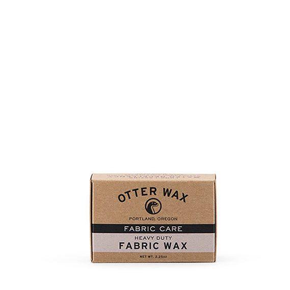 Otter-Wax-Fabric-Wax-Regular-Bar1