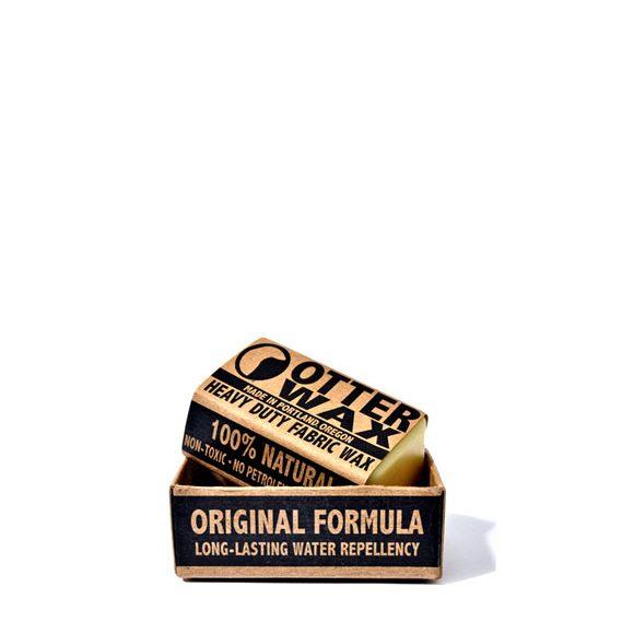 Otter-Wax-Fabric-Wax-Regular-Bar2