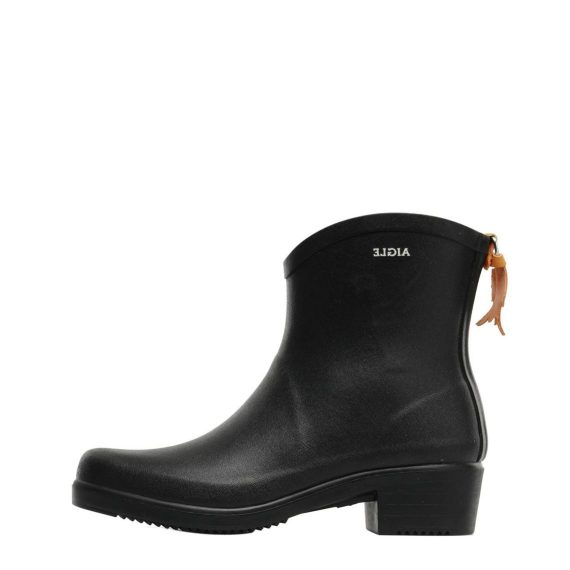 Aigle-Miss-Juliette-Bottillon-Black-1