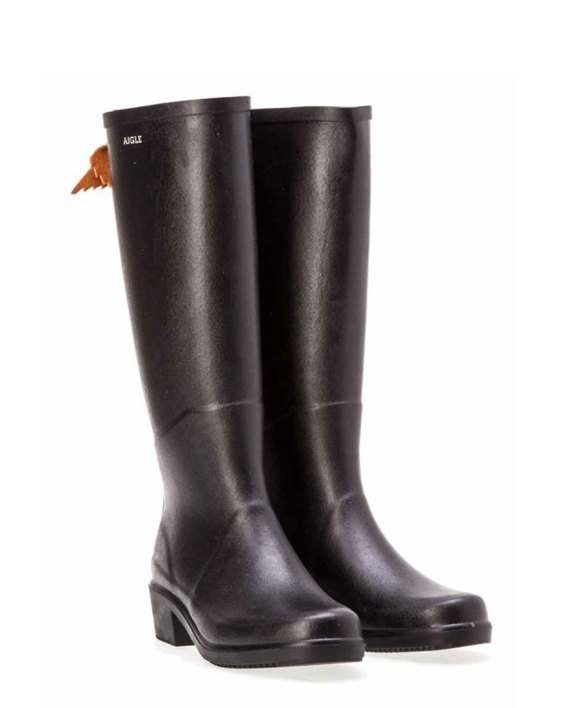 Aigle-Miss-Juliette-A-Black-2