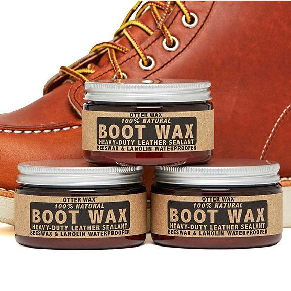 Otter-Wax-Boot-Wax2