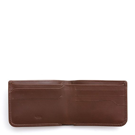 Bellroy-1Hide-and-Seek-Cocoa2