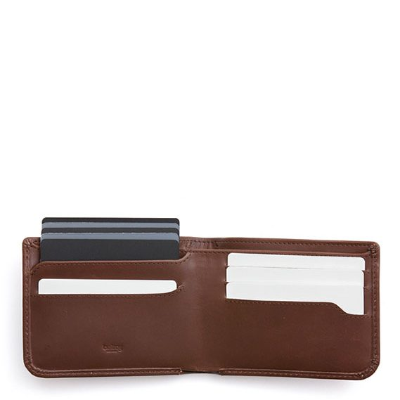 Bellroy-1Hide-and-Seek-Cocoa3