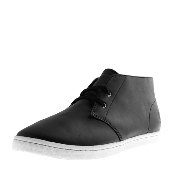 _Fred-Perry-Byron-Mid-Leather-Black-1