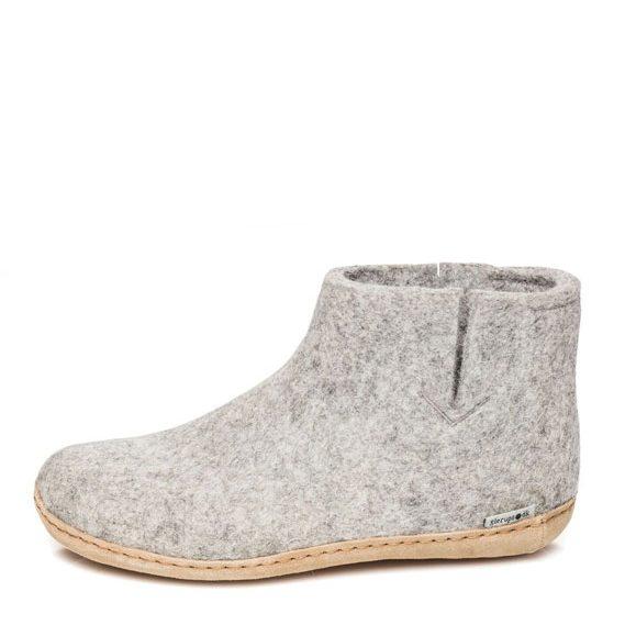 Glerup-Felt-Boot-Grey1-1