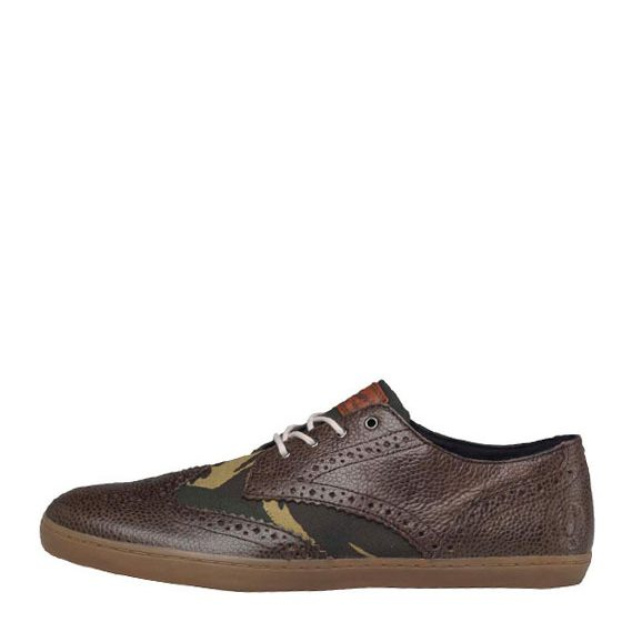 Fred-Perry-Ealing-Dark-Chocolate-1