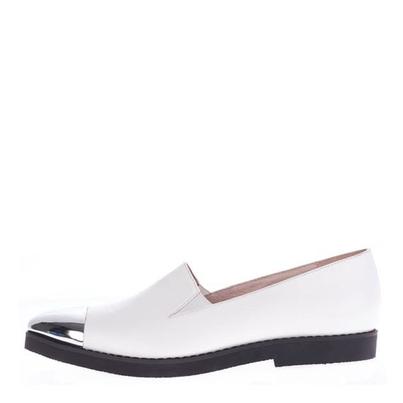 Sol-Sana-Chippy-Brogue-White-1
